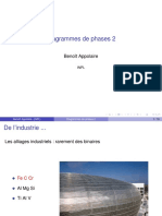 2_ternaires1_r.pdf