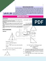 5%20(Mensuration).pdf