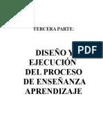 D Capítulos 7 Instrucción