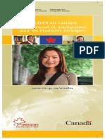 Ci4-15-2011-eng pdf
