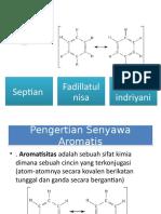 Kimor Aromatis
