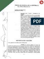 Casación-247-2018-Ancash-Legis.pe_.pdf