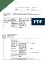 Planificación de Clase Respeto_vas[5274]