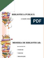 biblioteca_publica_o_noua_abordare.ppt