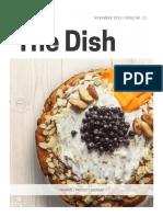 The Dish - November 2018 (1).pdf