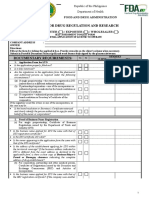 1 - DD SATK Form - Initial Application of LTO_10June15