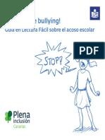 Bullying Lf