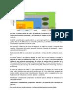 COBIT.pdf