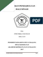 LP HALUSINASI.docx