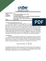 Ground Granulated Blast Furnace Slag- llinois.pdf