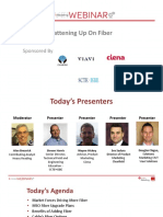 Fattening Up on Fiber Webinar Nov 2017