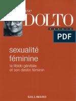Sexualité_féminine la libid.pdf