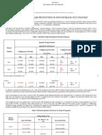 ALTURA VS K ROCIADORES.pdf