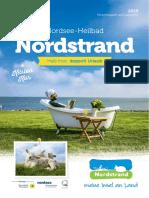 NordstrandGastgeberverzeichnis