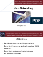 Meyers_CompTIA_4e_PPT_Ch15
