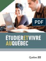 Brochure-Etudier-Quebec.pdf