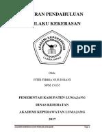 LP PK