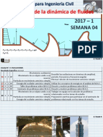 2017-1-f-ii-civil-semana-04.pdf