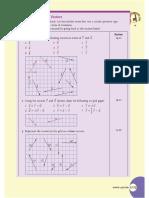Chap 14 Vector Revision (Pearson)