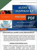 TKT302-14-Audit-K3-2017-1