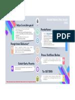 Alur Pendaftar SSCN.pdf