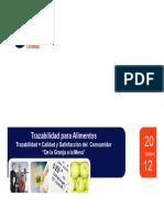 Trazabilidad_para_alimentos.pdf