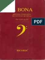 kupdf.net_metodo-pbona-em-clave-de-faacutepdf.pdf