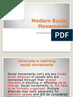 20120418_Modern_Social_Movements[1]_-_Kopia.ppt