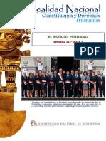 Semana_11_2018_2_RILDO.docx.pdf