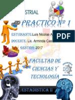 CARATULA DE ESTADISTICA 11.docx