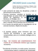 BAJTÍN TEXTO.pdf