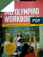 Imo 2018 workbook