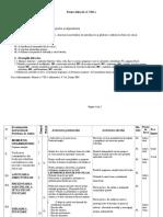 proiect-elementele-unei-foi-de-calcul.doc