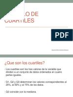 calculodecuartiles-140121122014-phpapp01