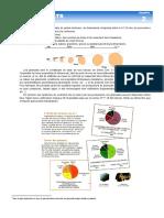Chapitre 002 - Les Granulats.pdf