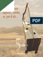 TMM-INAH 54 [Portada].pdf