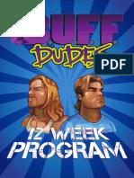 349778940-201484782-Buff-Dudes-12-Week-Workout-Program-pdf.pdf