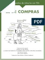GUIA-TEA-IR-DE-COMPRAS.pdf