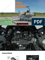 A-4E Community Guide