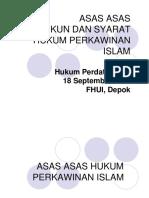 UU13-2003Ketenagakerjaan
