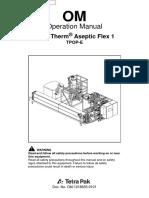 OM-UHT Plant.pdf