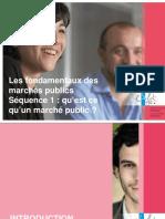 MOOC-MP-sequence-1.pdf