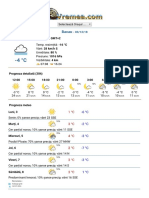Vremea in Bacau _ vremea.com.pdf