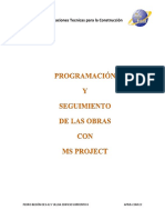 Program Am s Project