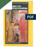 La-mujer-y-la-violencia-invisible-LIBRO-COMPLETO-PDF.pdf