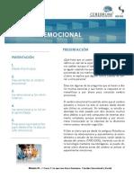 L1 cerebro emocional y cerebro socia modulo3.pdf