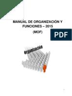 mof - 2015