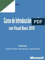curso-130813161729-phpapp02.pdf