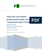 curso-130813161729-phpapp02