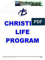 CLP-LINE-UP-NEW-3.pdf